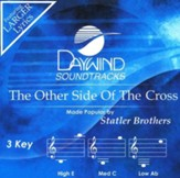 The Other Side Of The Cross [Music Download]