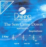 Son Came Down [Music Download]