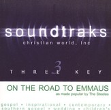 On The Road To Emmaus [Music Download]