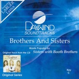 Brothers And Sisters [Music Download]