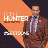 #GETITDONE [Music Download]
