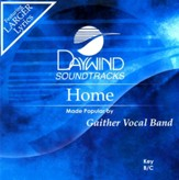 Home [Music Download]