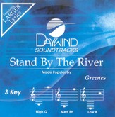 Stand By The River, Accompaniment CD