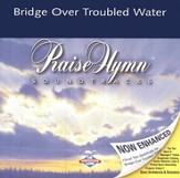 Bridge Over Troubled Water, Accompaniment CD