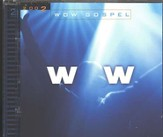 WOW Gospel 2002, Compact Disc (CD)