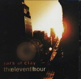 The Eleventh Hour [Music Download]