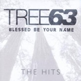 Blessed Be Your Name: The Hits CD