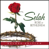 Rose of Bethlehem (Deluxe Edition)