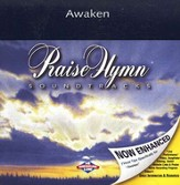 Awaken, Accompaniment CD
