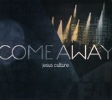 Come Away (CD/DVD)  - Slightly Imperfect