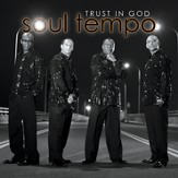Trust In God CD