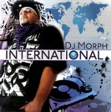 International CD