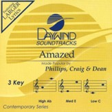 Amazed [Music Download]