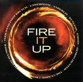 Fire With Fire [Music Download]