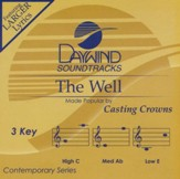 The Well, Acc CD