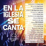En La Iglesia Se Canta [Music Download]