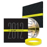 ConGRADulations! Class of 2012--Gift Set
