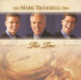 This Time, Compact Disc [CD]
