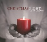 Christmas Night CD