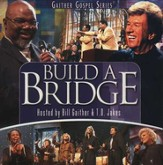 Keep Walkin' On (Build A Bridge Version) [Music Download]