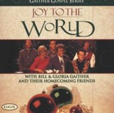 Jesu, Joy of Man's Desiring (Joy To The World Version) [Music Download]