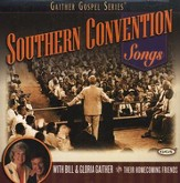 Southern Convention Songs [Music Download]