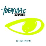 Eye On It (Deluxe Edition) [Music Download]