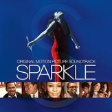 Sparkle-Original Motion Picture Soundtrack  - Slightly Imperfect