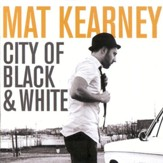 City of Black & White CD