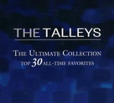 The Ultimate Collection (Double Disc)