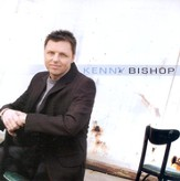 Kenny Bishop CD