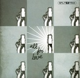 All For Love (CD Trax)