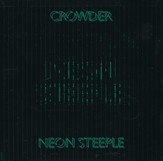 Neon Steeple [Music Download]