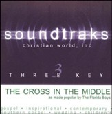 The Cross In The Middle [Music Download]