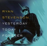 Yesterday, Today, Forever CD