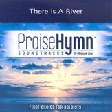 There Is A River, Accompaniment CD