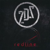 Redline [Music Download]