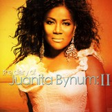 The Diary Of Juanita Bynum: Part 2