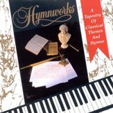 Hymnworks, Compact Disc [CD]