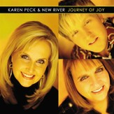 Journey of Joy CD