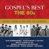 Gospel's Best The 60s