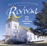 Let's Have A Revival [Music Download]
