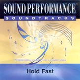 Hold Fast, Accompaniment CD