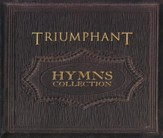 Triumphant Hymns Collection