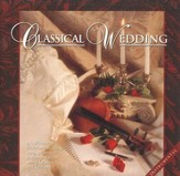 Wedding Music: Volume 1 CD