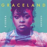 GRACELAND [Music Download]
