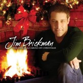 Christmas Is (feat. Mark Masri) [Music Download]