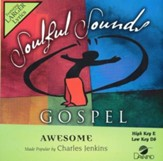 Awesome [Music Download]