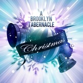 A Brooklyn Tabernacle Christmas CD