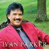 Threads Of Mercy [Music Download]